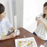 女性と食事デートで緊張する?原因と対策で余裕のあるモテる男になる