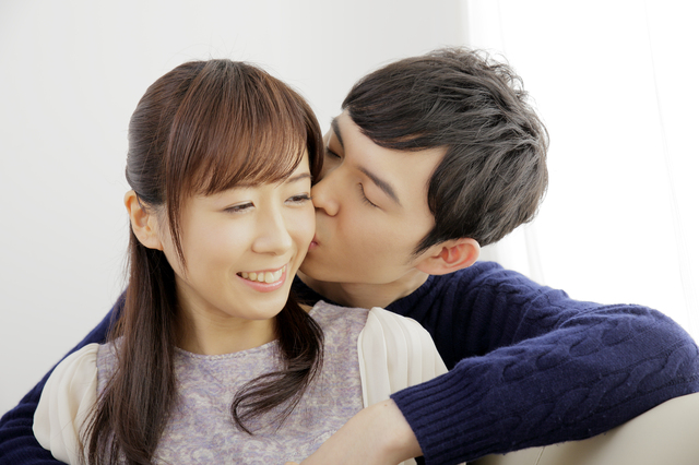 <strong>大学生 デート スポット</strong>