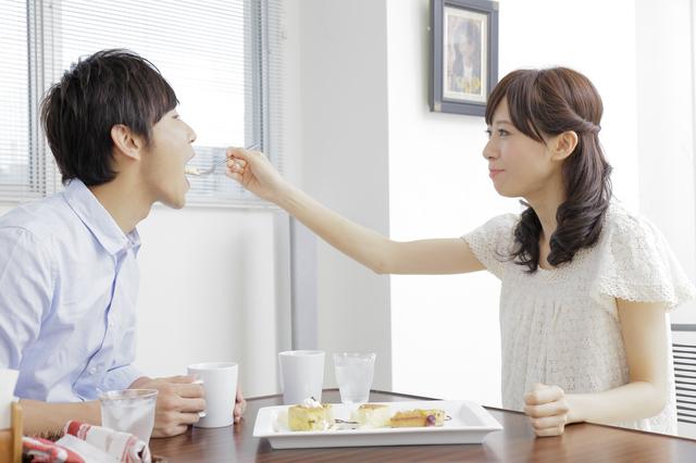 友達から恋人になる方法!友達を彼女にしたいなら焦りは禁物