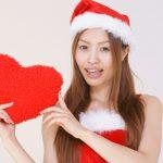 彼女なしで恋愛の予感もなし!仕事だけのクリスマスは何が楽しいの?